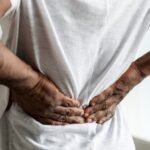 When Should You See a Spine Therapist?
