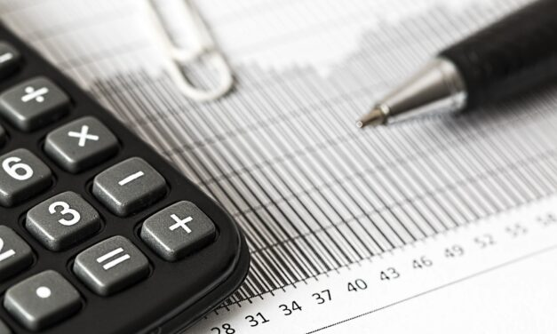 How to make it a healthy new tax year