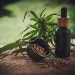 How to find the best CBD oil in UK? 10 Tips and Tricks to Find Good CBD Oil