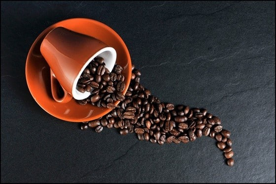 4 Tips To Making The Perfect Cup of Coffee at Home