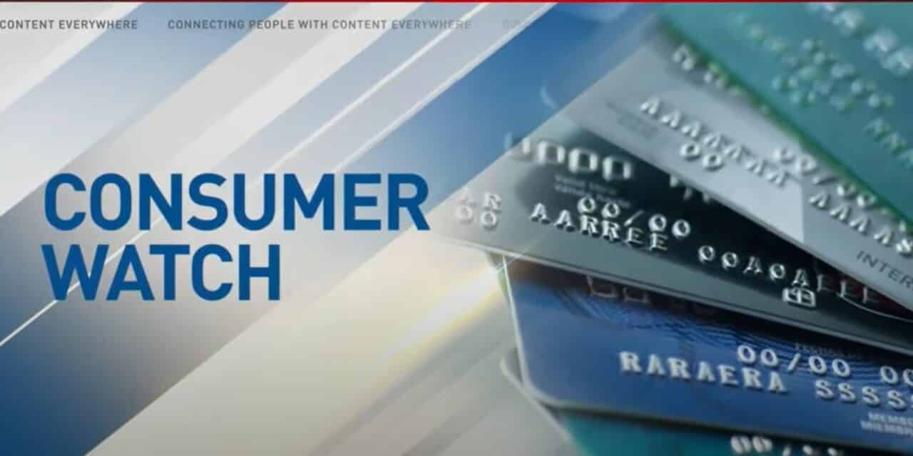 COVID-19 related scams con Americans out of $358 million in the last 12 months