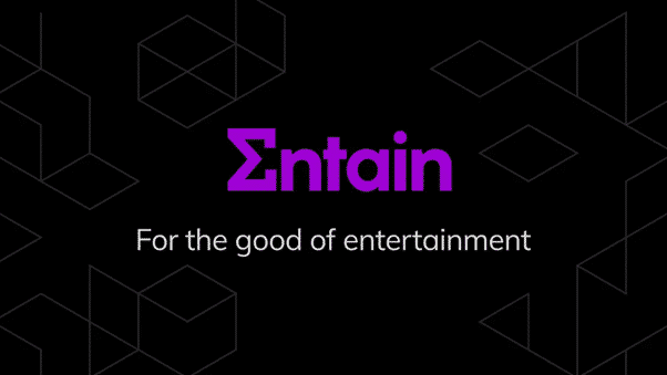 Entain Forms Player's Panel for Discussing Gambling Related Issues in UK