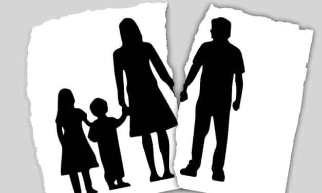 3 Important Things You Should Know About Child Custody