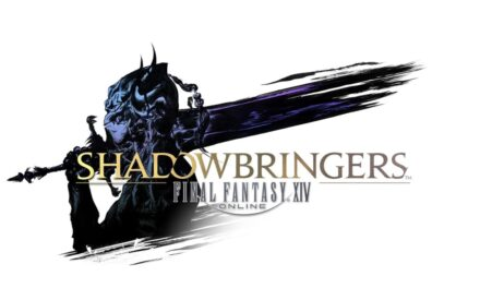 THE END IS NIGH AS NEW FINAL FANTASY XIV ONLINE TRAILER REVEALS DETAILS FOR PATCH 5.5 – RELEASING 13TH APRIL