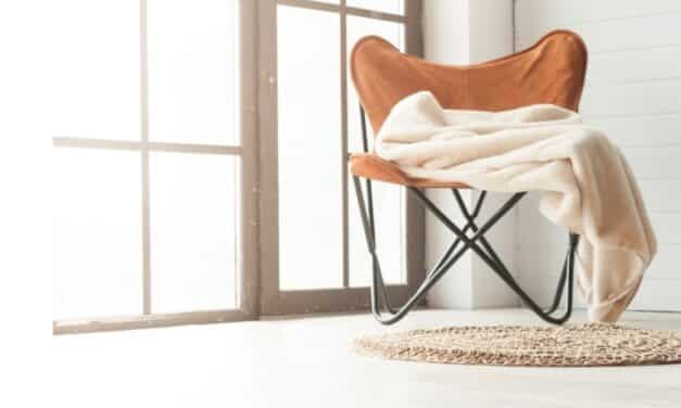 Home Improvement – 5 Small Changes That Will Turn Your Home Into A Sanctuary