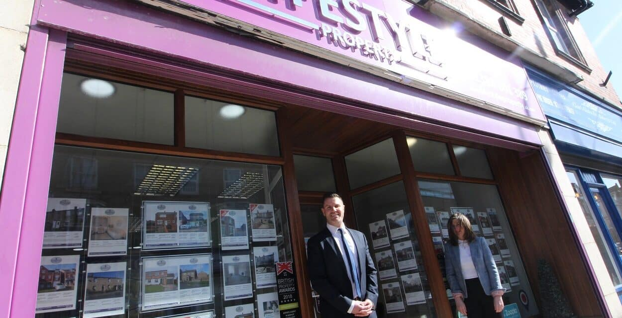My Property Box moves into sales after estate agent takeover