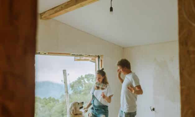 THESE are five most common problems homeowners face during the selling process