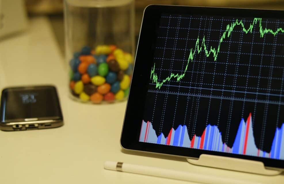 Four Exclusive Tips for Forex Traders