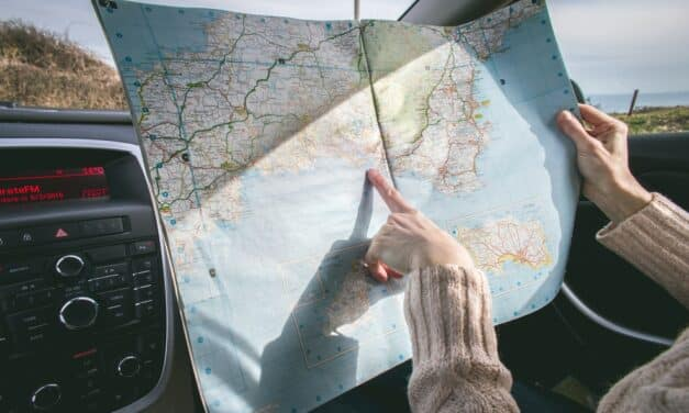 10 Tips for How to Have a Great Summer Road Trip