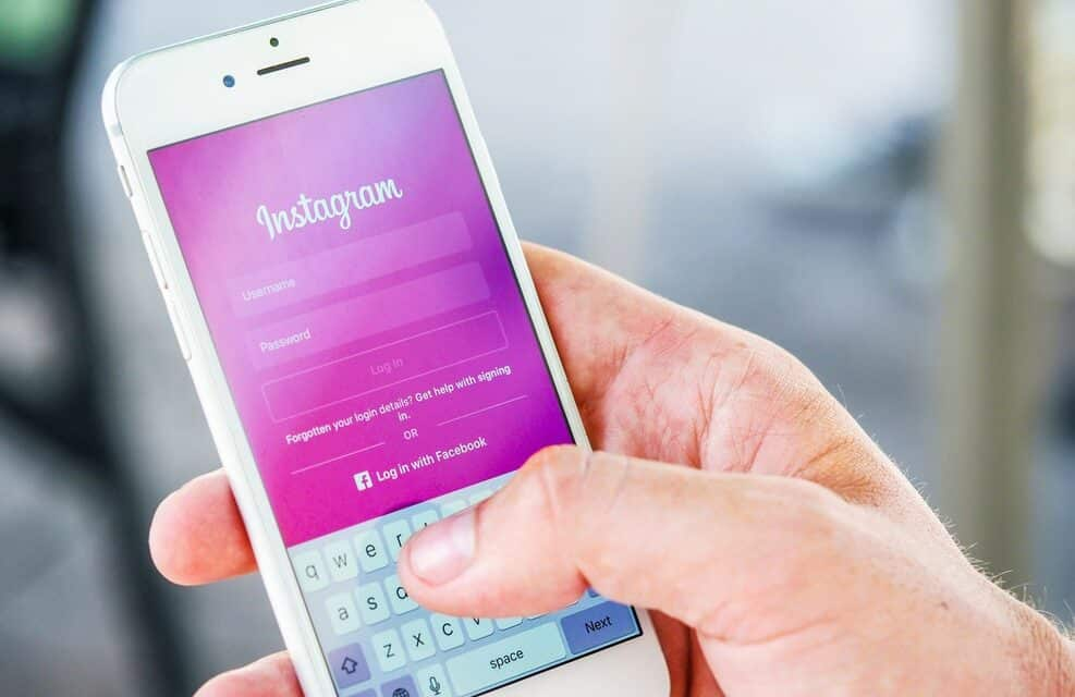 Besides buying Instagram likes, try these tested tips for Hollywood movie promotion