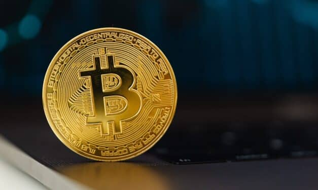 Important Questions About Bitcoin
