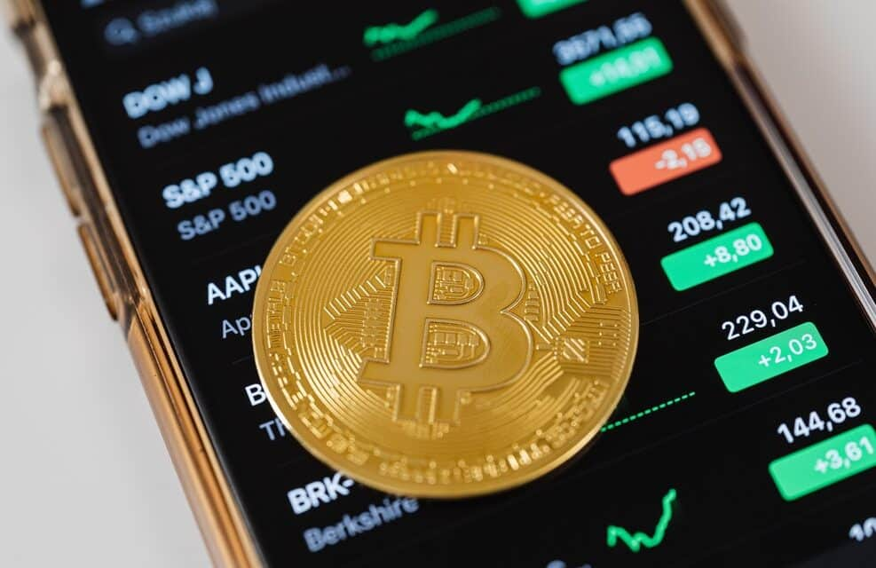 Overview on Bitcoin – Learn the Basics of the Best Crypto in the Market