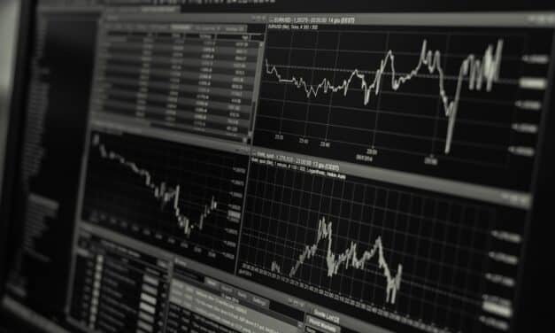 What is CFD trading, and how can you benefit from it?