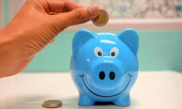 Do You Want To Make Your Savings More Effective? Consider The Importance Of A Balanced Savings Plan