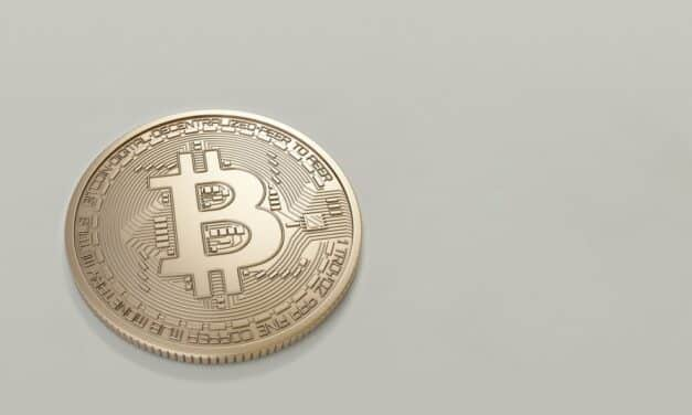 Tips That May Serve You Well When Trading With Bitcoin