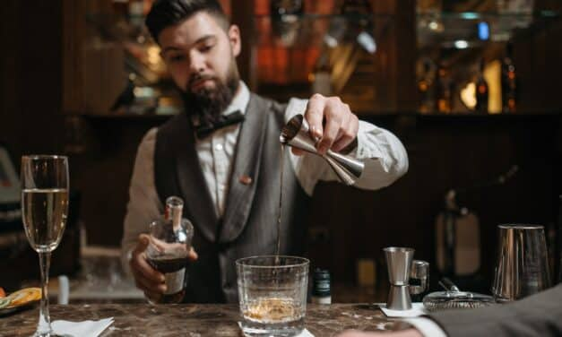 What do you need to know while hiring a Bartender?