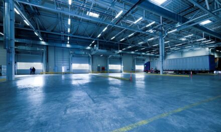 Finding the Best Location for Your Business