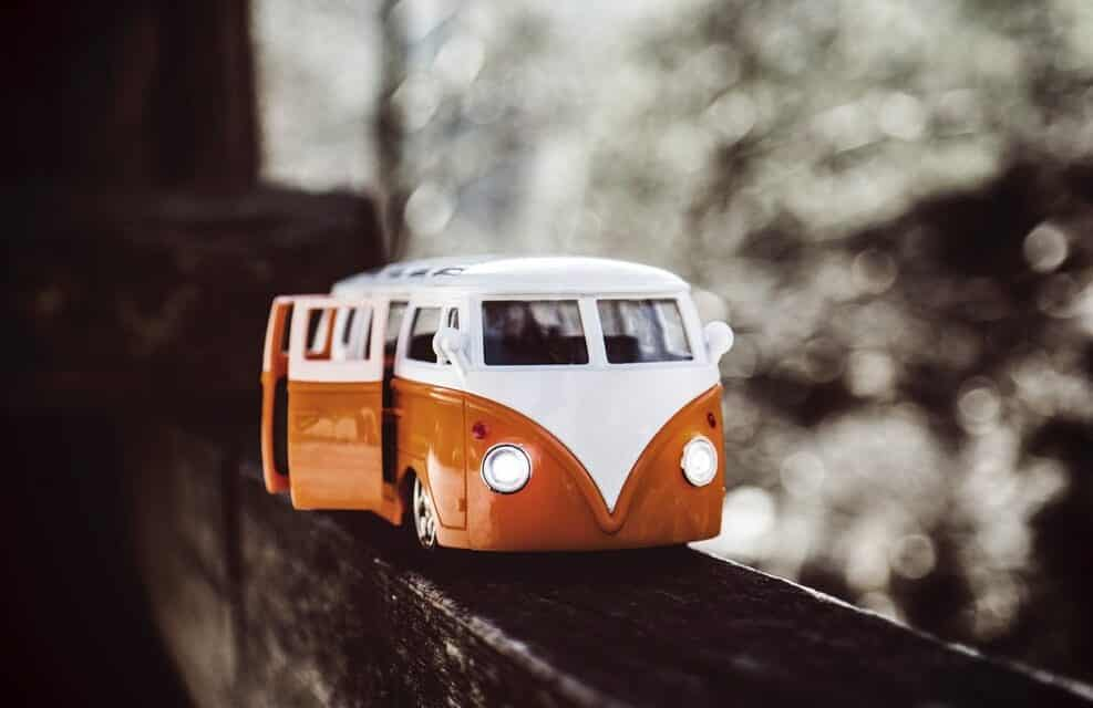 4 Safety Nets to Establish for the Adventurous RV Lifestyle