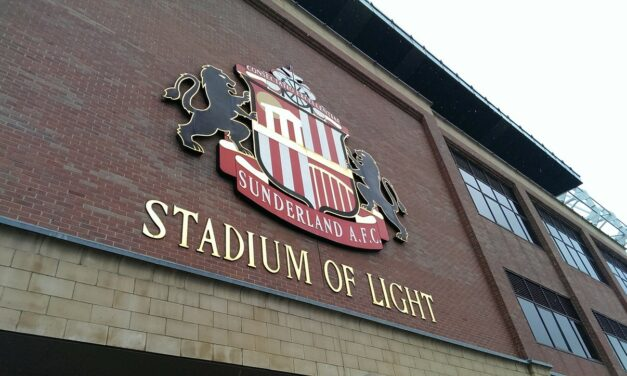 Is Andy Holt Right to Build Up Sunderland's Future Champions League Hopes?