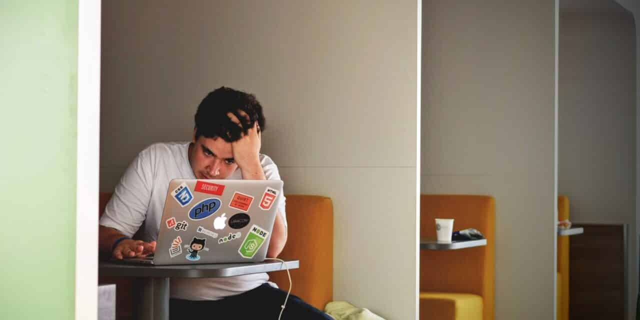How to manage stress: GPs reveal five health problems it can cause