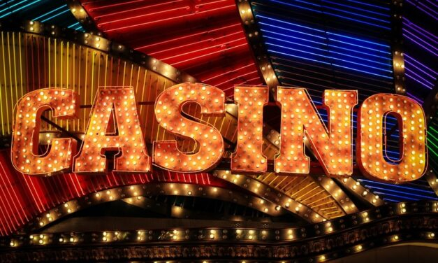 The Travel Gamble: How First-Timers Can Be Ready for Their Casino Experience