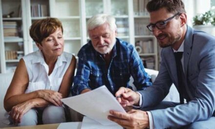 How to make a Will remotely with a Solicitor