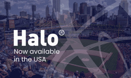 Halo Solutions strikes new partnership and launches in the USA