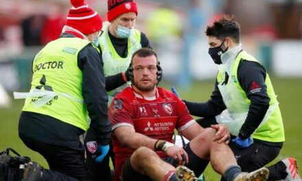 A Silent Killer: Are Sporting Bodies Failing Players Regarding Concussions?