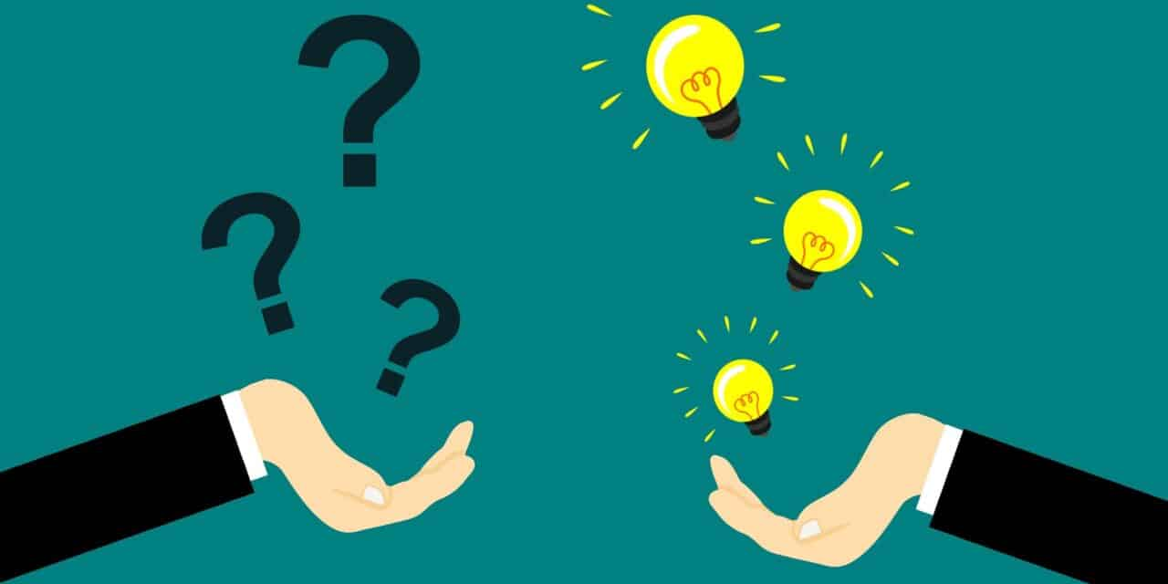 Three Things New Investors Need to Watch for When Investing in a Company