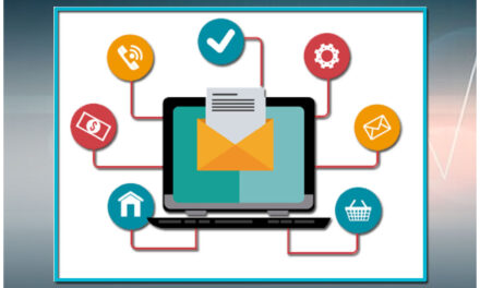 Role of Email Deliverability Experts for a Successful Email Marketing