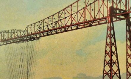 Historic postcards and photos of Middlesbrough wanted for new book exploring town's heritage