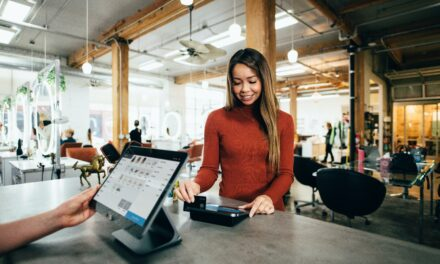 Keeping customers engaged is a retail priority as non-essential shops reopen