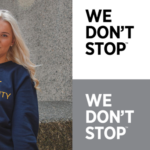 Timex Unveils New Brand Campaign, WE DON'T STOP, with UK Change Maker Jazzy Whipps
