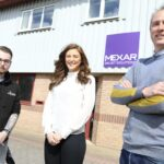 Charity urges North East SMEs to utilise Kickstart scheme in COVID recovery planning