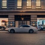 Rolls-Royce implements strategic development of brand to consolidate its pinnacle position as a House of Luxury
