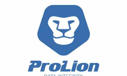 ProLion targets ransomware protection market in global expansion drive