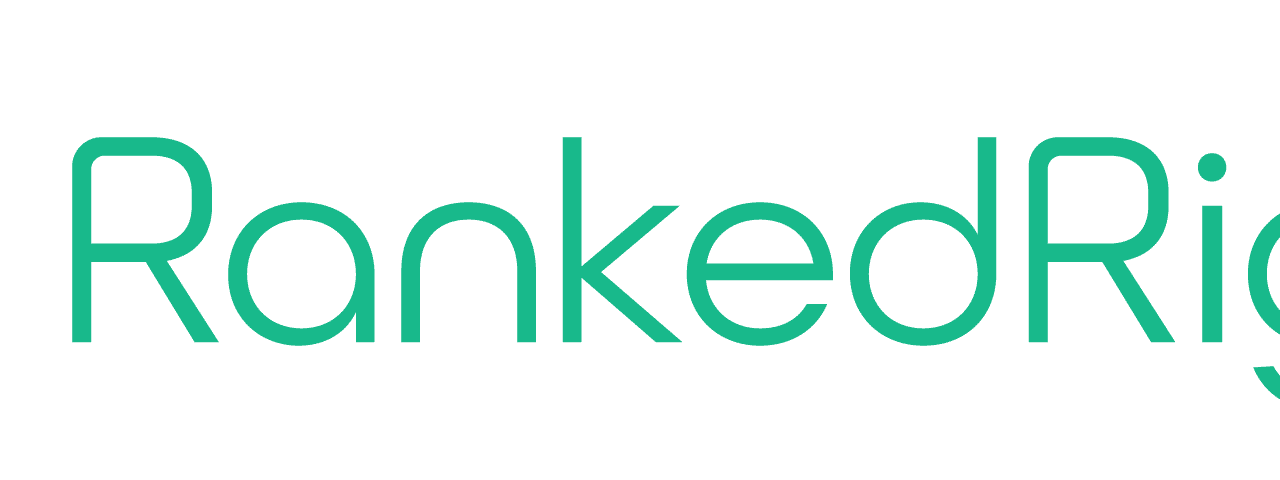 RankedRight welcomes two tech heavyweights as Board Advisors