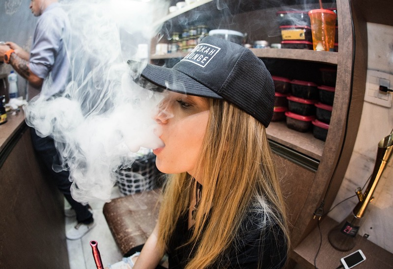 Vaporizer Definition and Information