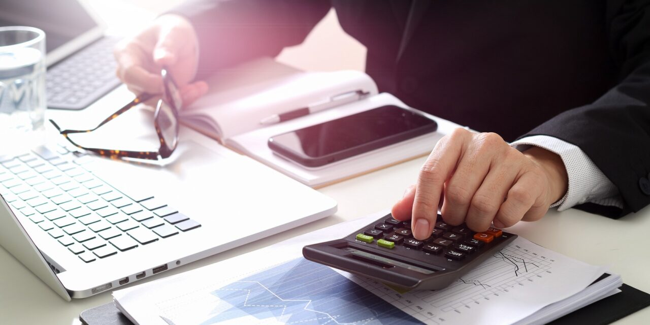 Why hire an outsourced finance & accounting department?