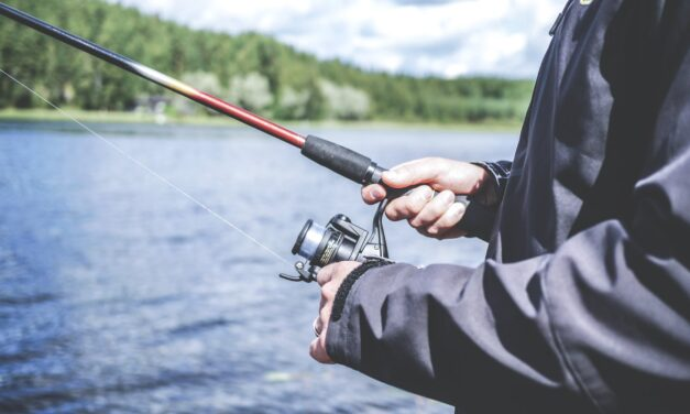How To Make Fishing More Exciting And Fun