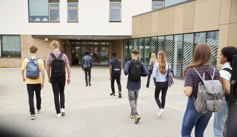 Academisation: 1/3 of parents would remove their child from school if it converted