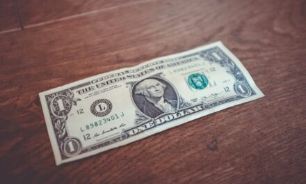 How Invoice Management Software Could Benefit Your Company