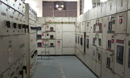 Take Your Electrical Business to the next level by using Electrical Engineering Software