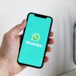 How is WhatsApp Evolving from Just A Messaging App?