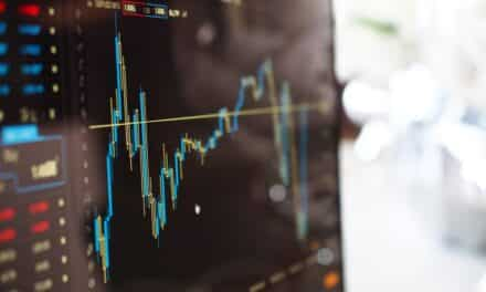 WHAT'S FOR FOREX UNTIL THE NEXT DECADE 2030