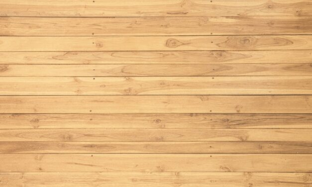 The demand of wooden acoustic panel in the United Kingdom