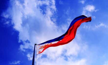 Pinoy OFWs: Filipinos and Their Careers Away from Home