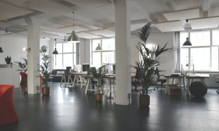 How to prepare for the big return to the office