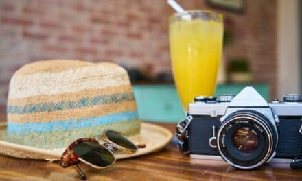 Planning a Beach Holiday? 7 Beach Essentials You Must Have