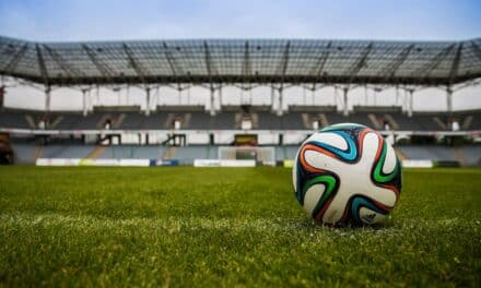 All you need to know about Euro 2020 – could Denmark surprise?